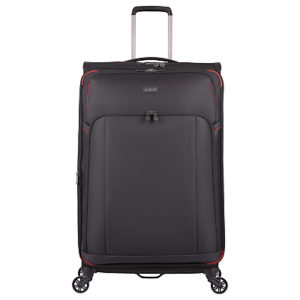 Antler Atmosphere 82cm 4-Wheel Large Suitcase