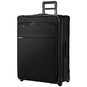 Briggs & Riley 2-Wheel Large Expandable Upright Suitcase