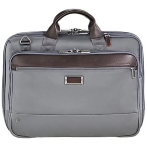 Briggs & Riley AtWork Medium Briefcase