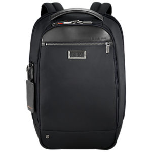 Briggs & Riley AtWork Medium Slim Backpack